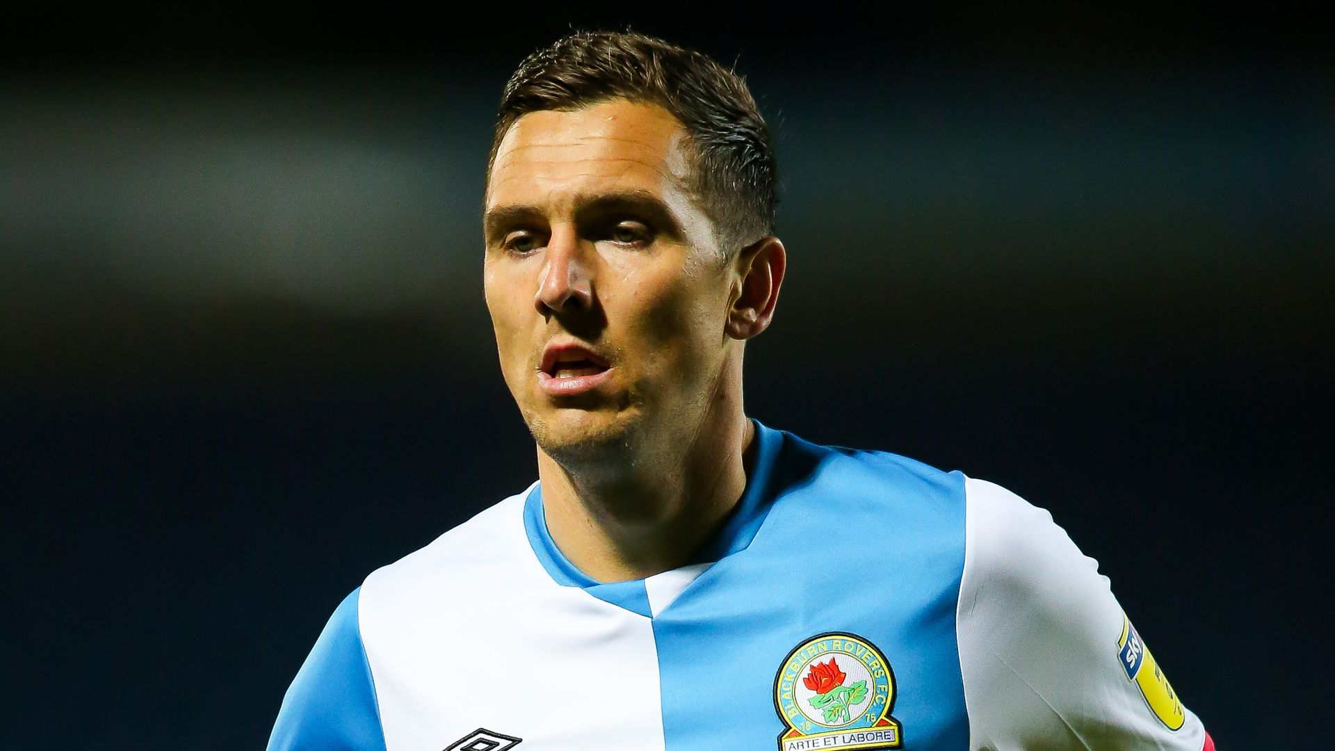Downing announces retirement from football