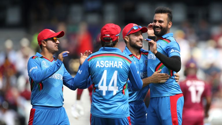 Afghanistan's men's team is set to play Australia in a Test match in November, but the latest comments from the Taliban is likely to cast doubt over that now taking place