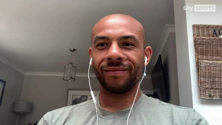 Sussex fast bowler Tymal Mills says he is 'counting down the days' to the T20 World Cup, after being included in England's 15-man preliminary squad