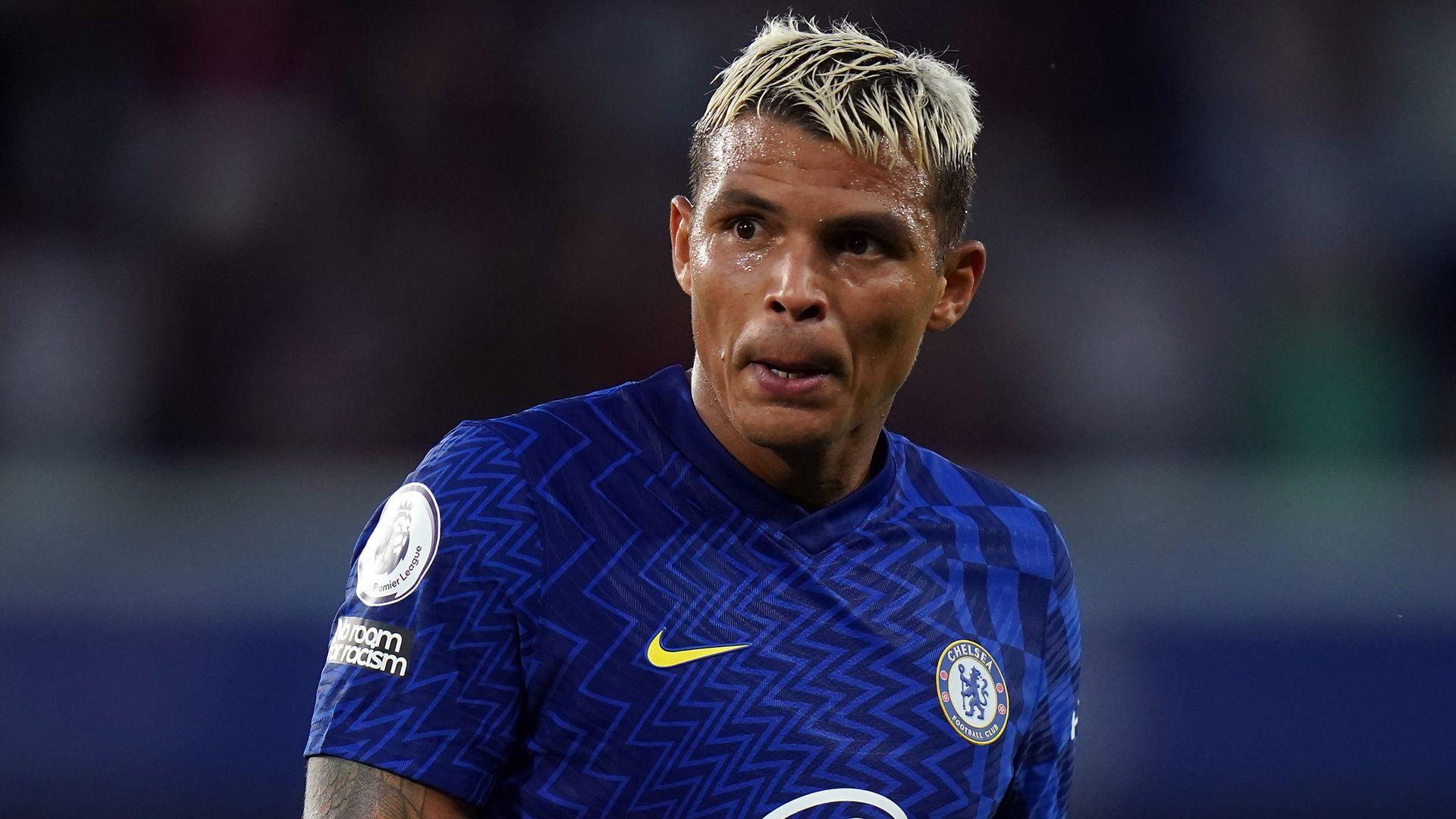 Chelsea vs Malmo preview: Silva, Rudiger available