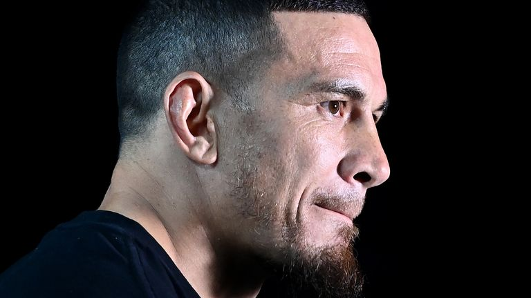 Sonny Bill Williams said it was 'therapeutic' to write a book about his life in which he opened up about chasing 'unnatural highs'