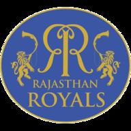 Chennai Super Kings vs Rajasthan Royals - Scorecard, Stats ...