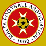 Malta badge