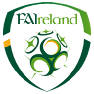 Rep Ire badge