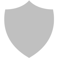 Russia badge