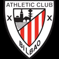 Ath Bilbao 1 - 1 R Madrid - Match Report & Highlights