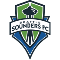 Seattle badge