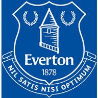 Everton Women badge