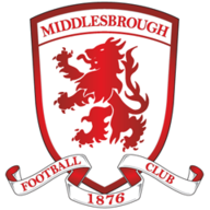 M'boro badge