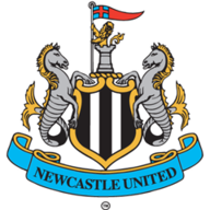 Newcastle badge