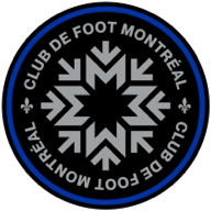 Montreal badge