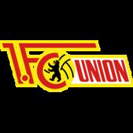 1. FC Union Berlin badge