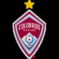 Colorado badge